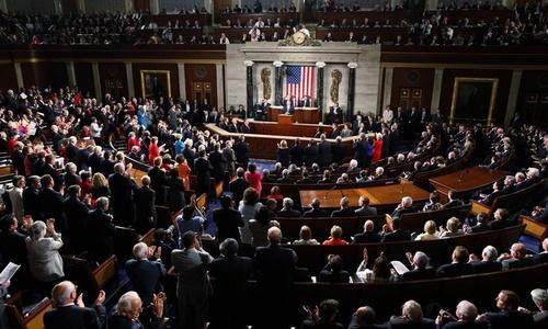 US Assembly