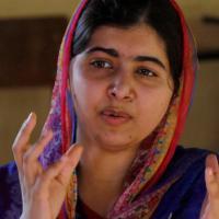 دنیا کا سب سے قیمتی اثاثہ،عالمی یوم خواتین کی مناسبت سے خصوصی مضمون