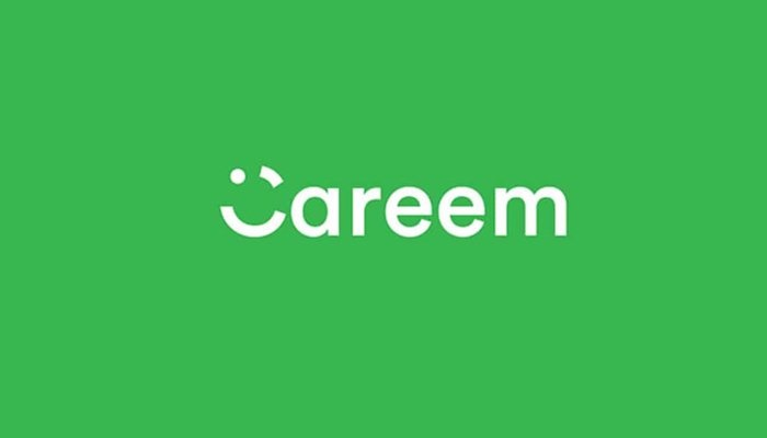 Careem Data breach