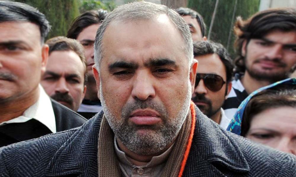 Asad Qaisar elected as Speaker National Assembly