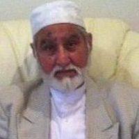 اسلام آباد۔راولپنڈی ویلفیئر سوسائٹی ناروے کے پہلے صدر چودھری محمد نذیر انتقال کر گئے