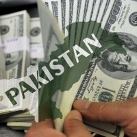 Pakistan's Envoy Malik Farooq to Poland for Polish investment in Pakistan