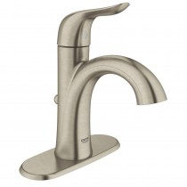 view discount bathroom faucets