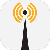 Antenna Point App - Over The Air Digital TV