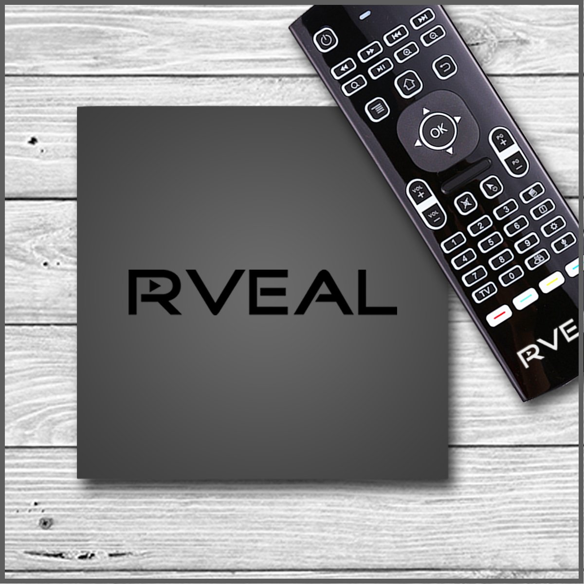 Rveal_2