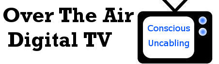 cropped-over-the-air-logo-large1.png