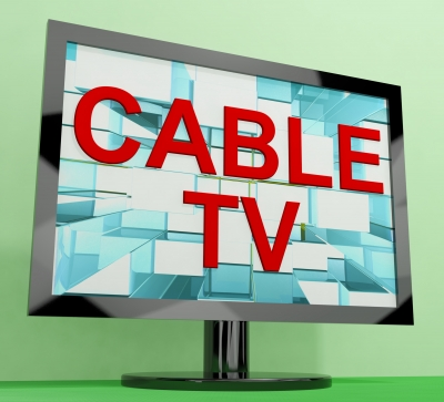 How To Get Rid of Cable One Step at a Time