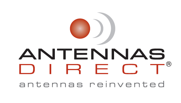 Antenna Direct Logo