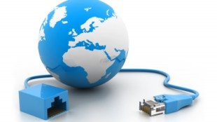 How To Get An Internet Service Provider for Remote Locations