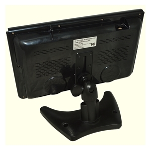 supersonic-portable-lcd-tv-back