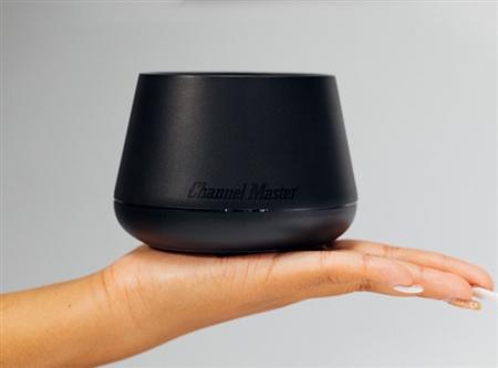 CM-7600 Hand