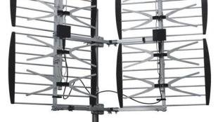 Best Places to Buy an Over The Air Antenna