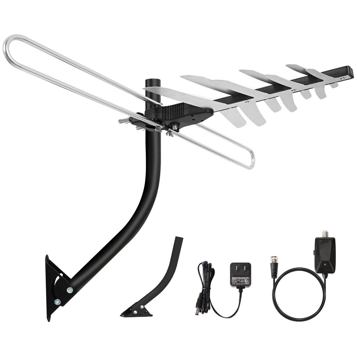 1byone Outdoor Antenna