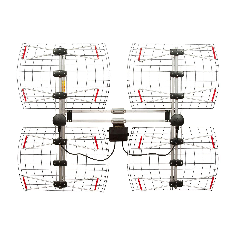 Antennas Direct 8