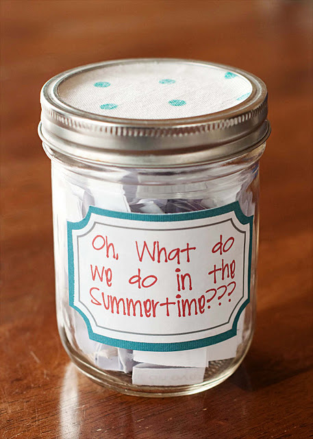 DSC 5487%255B1%255D Summer Activity Jar