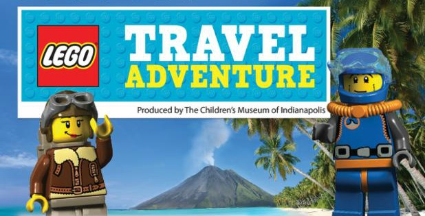 Lego-travel-adventure