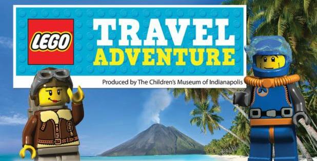 Lego-travel-adventure
