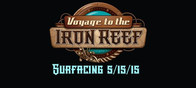Voyage-to-the-Iron-Reef-Logo-Header-Surfacing-51515