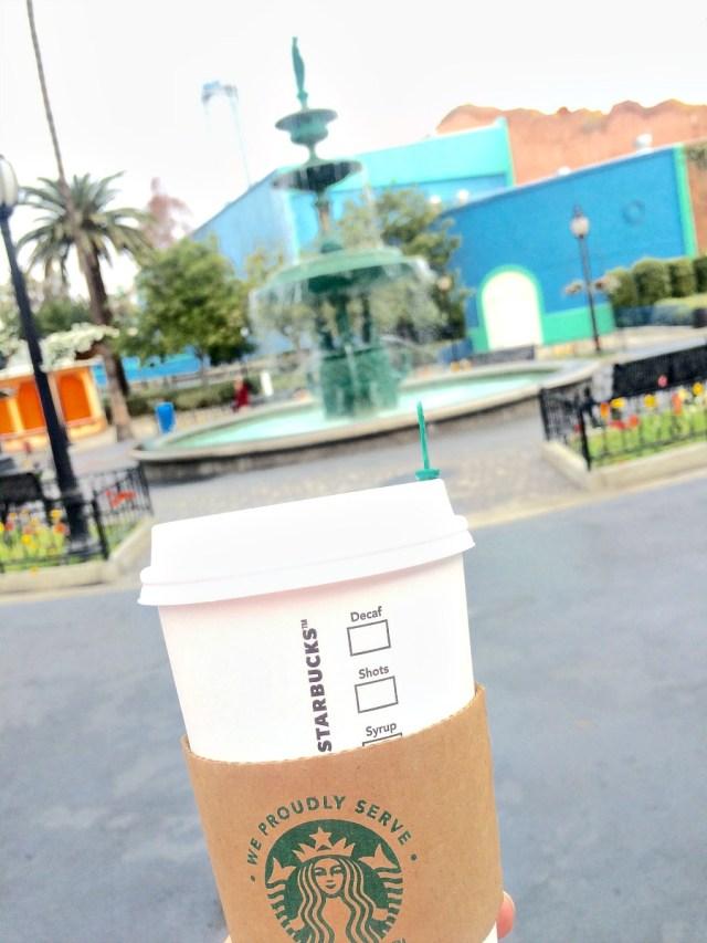 boysenberry-latte-on-the-boardwalk