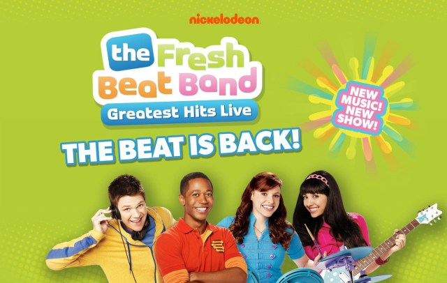fresh-beat-band-is-back