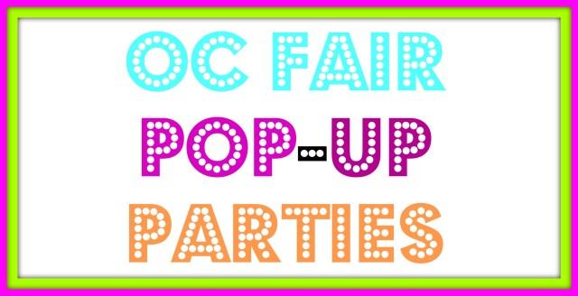 oc-fair-popup-parties