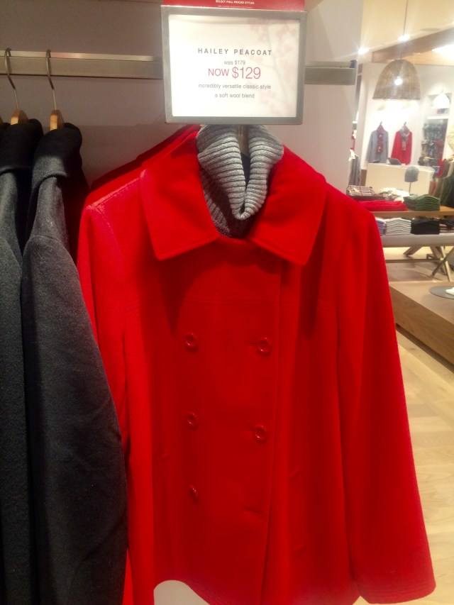 the-red-coat