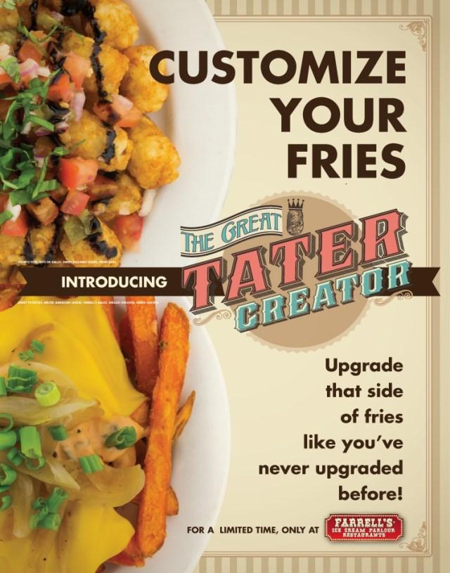 Farrells-tater-creator