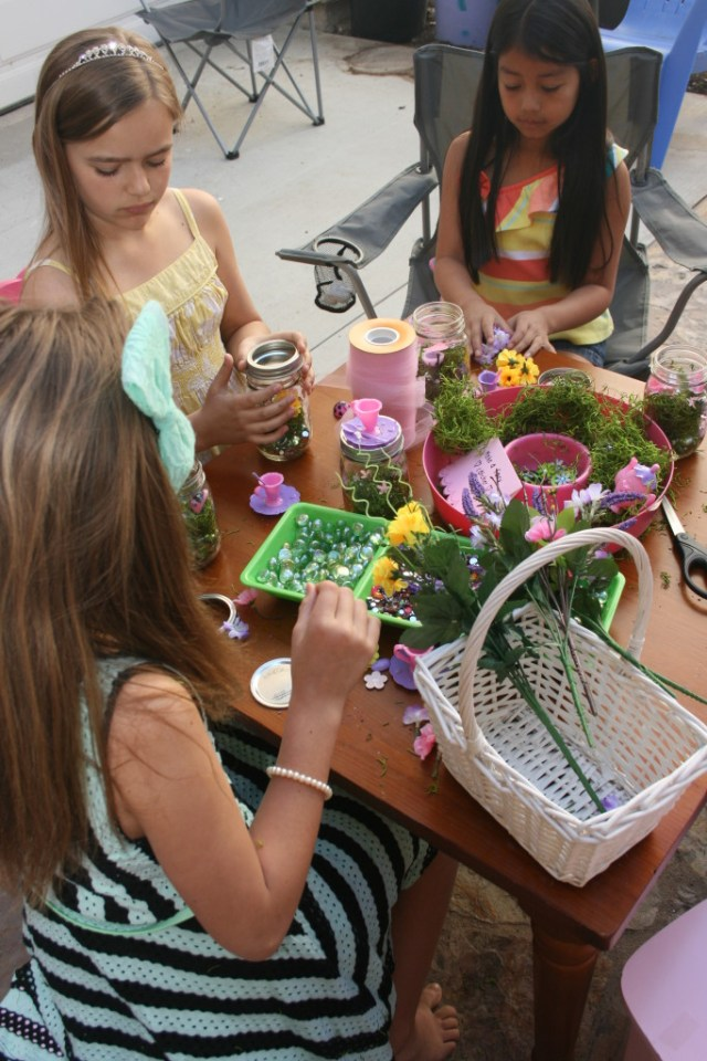 creating-their-own-fairy-catchers