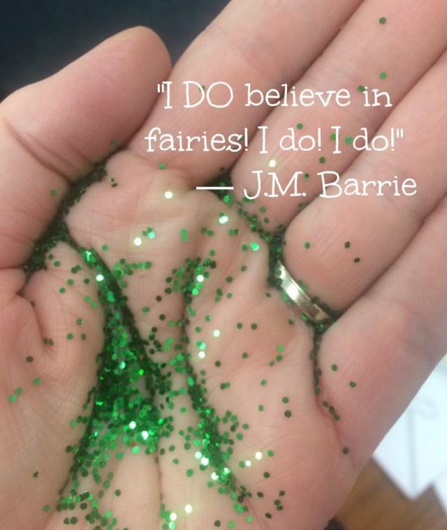 I-do-believe