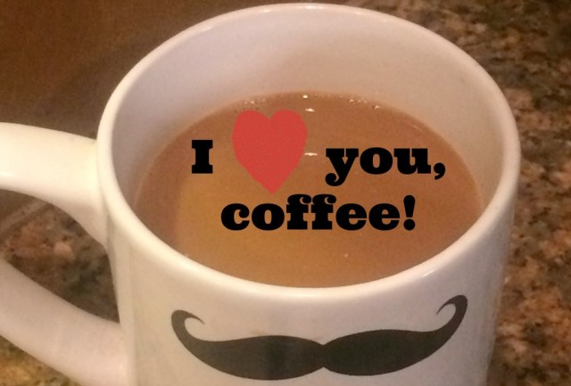 I-love-you-coffee