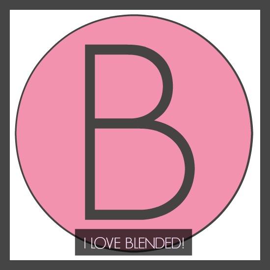blended-logo