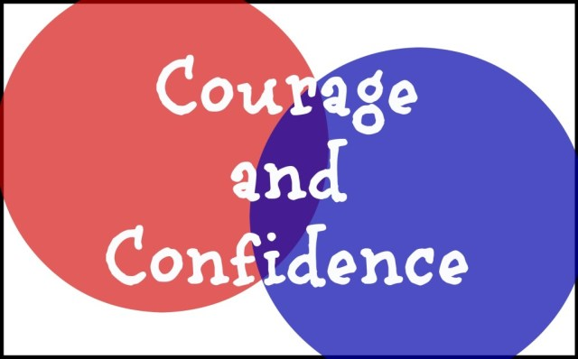 courage-and-confidence-2