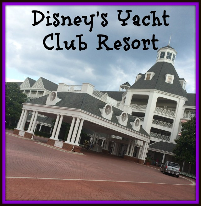 disneys-yacht-club-resort