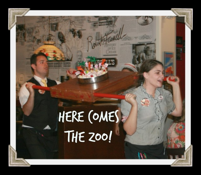 here-comes-the-zoo