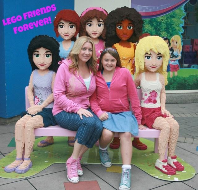 lego-friends-forever