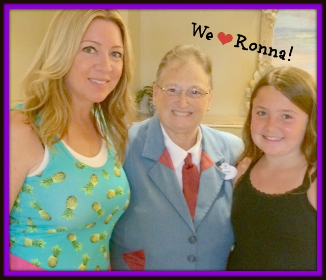 we-heart-ronna