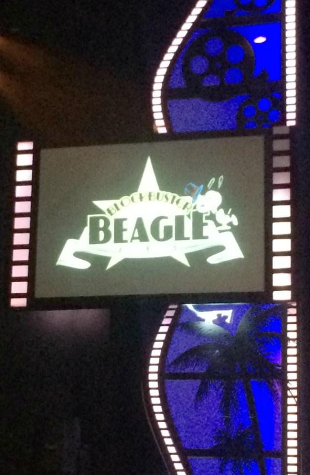 blockbuster-beagle