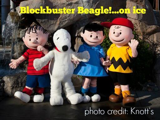 blockbuster-beagle-on-ice