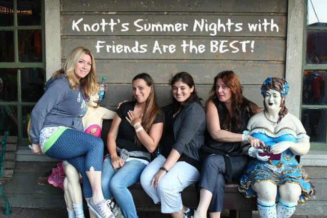 knotts-summer-night