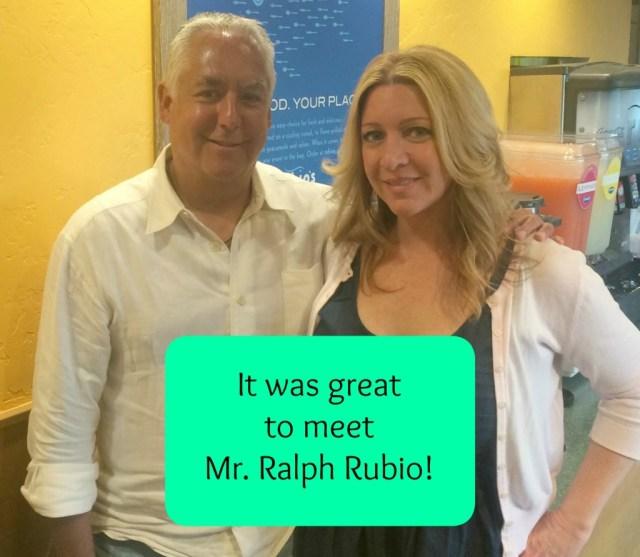 meeting-mr-rubio