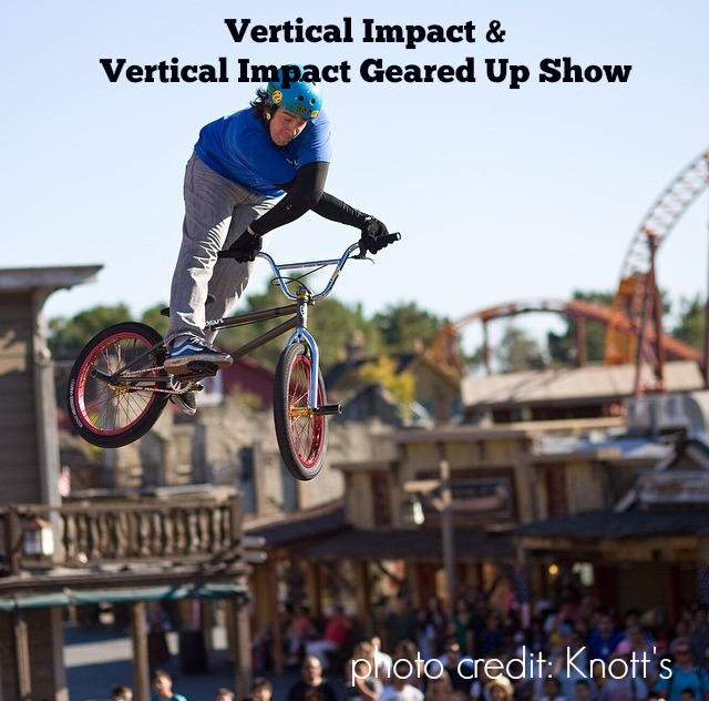 vertical-impact-geared-up-show