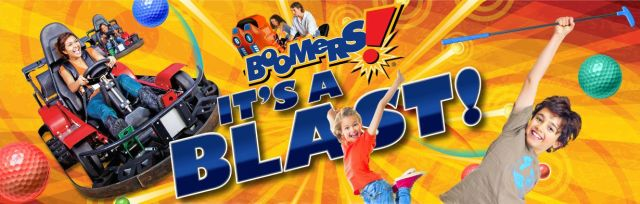 Boomers-is-a-blast