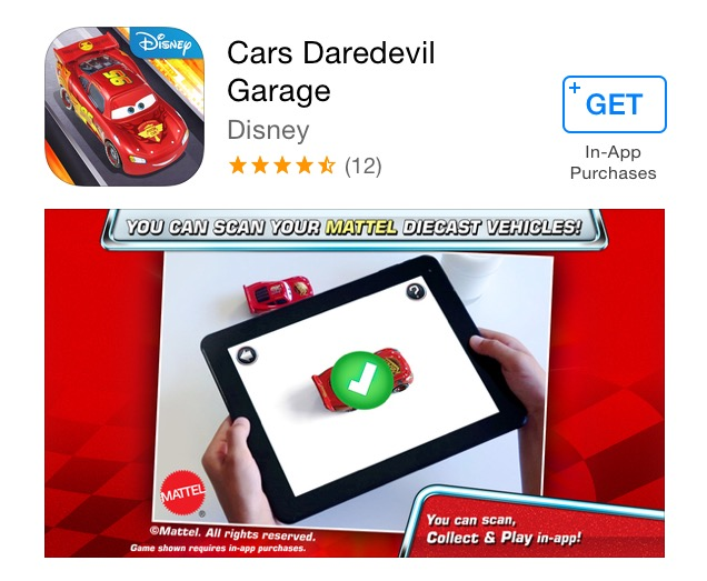 Cars-Daredevil-Garage
