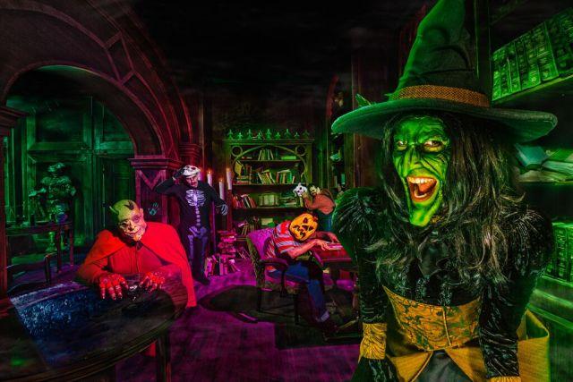 scary-farm-witch