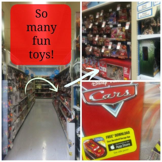 at-toys-r-us