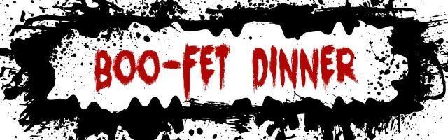boo-fet-dinner