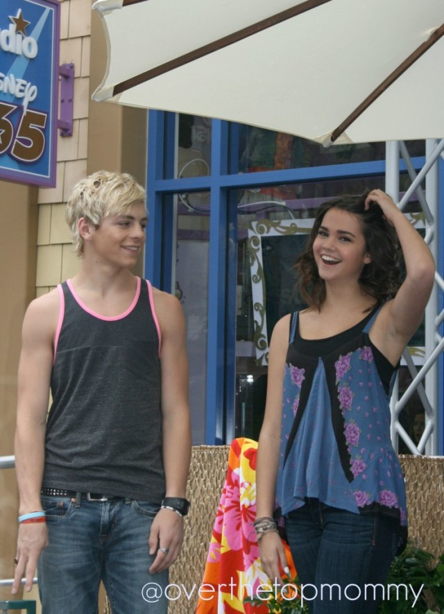 ross-and-maia