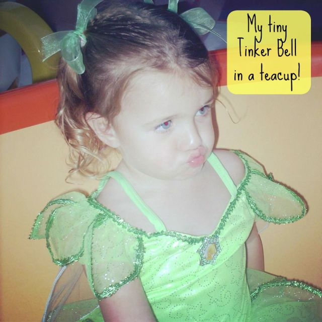 tiny-tinker-bell