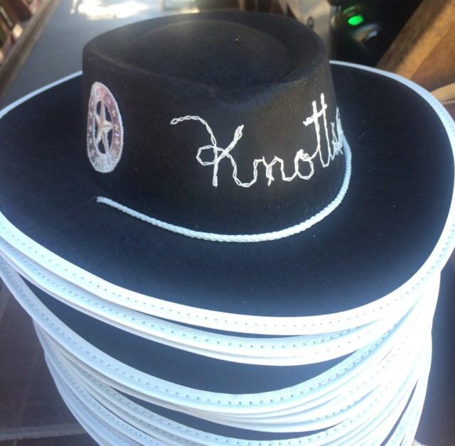 knotts-hats