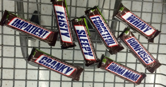 SNICKERS-personality-bars